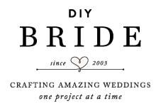 DIYBride_PrimaryLogo_web-copy3